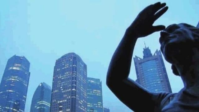 8月近20个项目拿证 长沙楼市成交平稳