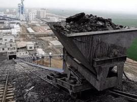 银行业为山西煤企转贷续贷548亿元