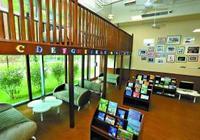 深圳国际学校野蛮生长:有学校开学一年就停办