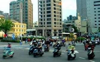 台生亲历:其实大陆同胞还是喜欢台湾的