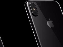 3D Touch技术成本翻倍 iPhone8起售价将创新高