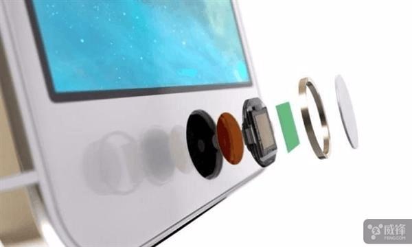 iPhone 8无解之谜:指纹识别非后置不可?