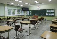 距高考不足100天 宝鸡一所中学代课老师纷纷离职