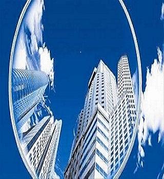 住建部:整顿规范房地产市场秩序 加大整顿力度