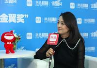 《小别离》主演朱媛媛:最好的教育方法就是陪伴