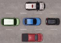 英特尔想造无人车新系统:犯错了也不会造成事故
