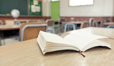 留学指导:盘点SAT成绩要求最高的10所美国大学