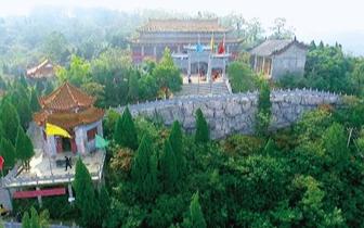 旅游|郑州新增3家3A级旅游景区 一个比一个好玩