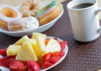 吃早餐非常危险?这种观点并不严谨