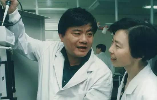 情人节特辑 | 十大科学家爱情故事