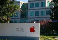 分析师不看好iPhone X销量 苹果股价大跌4.1%