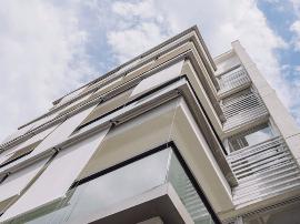 山西省首家装配式建筑生产基地正式落地投产