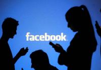 超过5000万份Facebook用户信息遭泄露