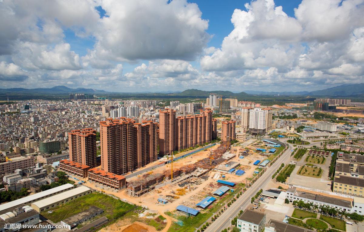 国土部:政府将不再垄断居住用地