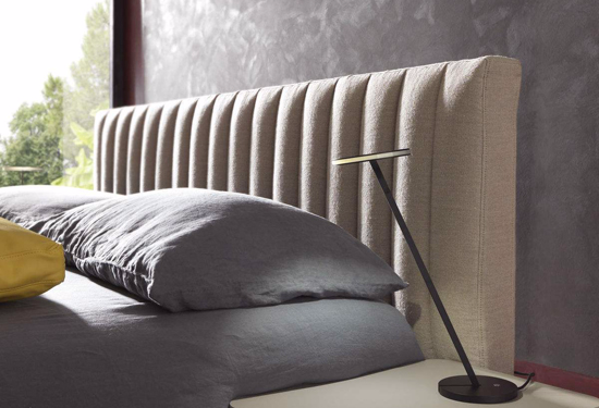 家具行业能否出现真正的消费者品牌?