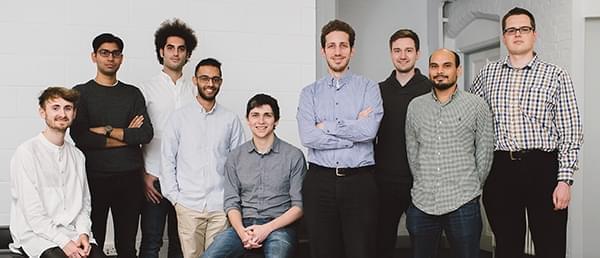 牛津大学研究展示:人类与AI合作对抗星际争霸机器人