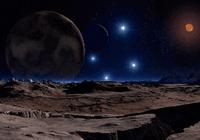 有了这些项目,只需20年我们就能实现星际旅行?