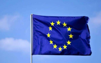 应对钢铝关税 欧盟加入中国WTO申诉