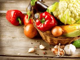 这些常见食物不要空腹吃  影响消化还伤胃