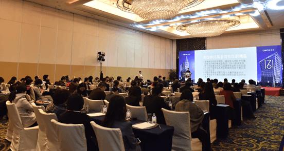北京侨外:美国EB-5投资移民法案顺利延期140天