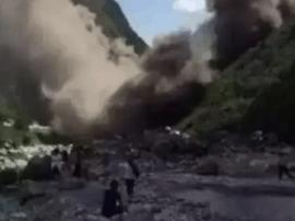 """泰州7名游客因行程问题 与九寨沟地震""""擦肩而过"""""""