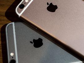 高通起诉苹果敲诈:暗中唆使代工厂拖欠专利费