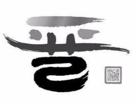 """首届山西艺术节:那些为艺术节""""保底""""的人们"""