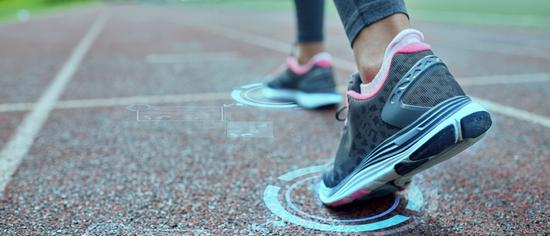数字兴奋剂违规吗?竞技体育开启智能军备竞赛