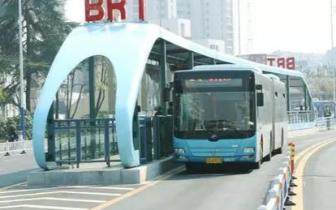 河北:高速 机场 地铁要修到你家乡啦!
