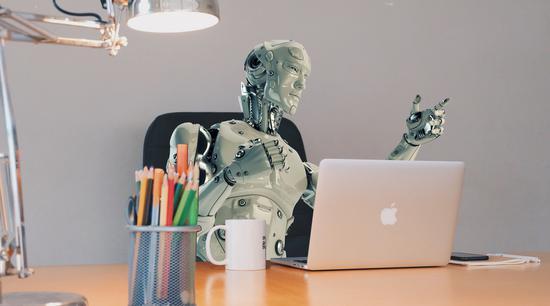AI公司都是泡沫?竹间智能说今年能实现收支平衡