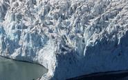 这片冰冻大陆上住着谁?