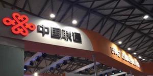 中国中车称未认购联通新股