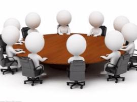 运城市召开重大活动档案管理研讨会