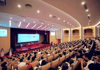 """三亚学院成立全国首家高校""""国艺馆""""和""""国艺研究院"""""""