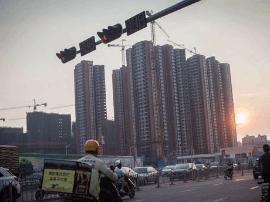 80后广州买房路:一夜被反价100万 首付增到900万
