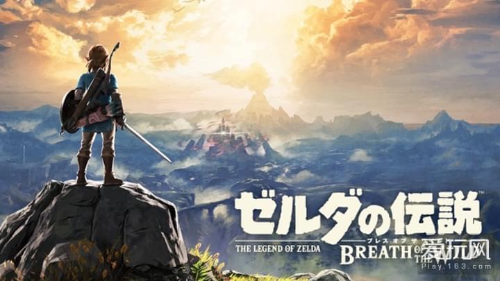 日式游戏今年仍然小众?海外分析家评论引发热议