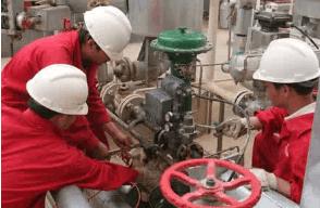 山东普瑞思德石油技术:专业油田技术服务公司