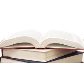《中华思想文化术语》多语种新书发布