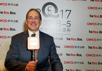 美国前国会议员Ron Klein:增强监管对EB-5投资人和行业都是一件好事
