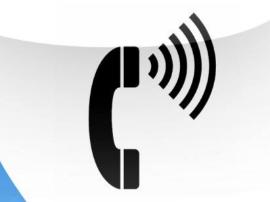 山西一月少了2.5万户固话 增加24.4万户移动电话