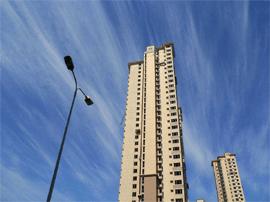 13个热点城市房价涨幅回落 个贷同比增速3年首降