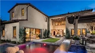 在美国买房的中国客:近七成全款支付