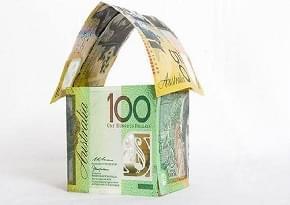 90个城区购公寓首付需35% 悉尼占了1/3