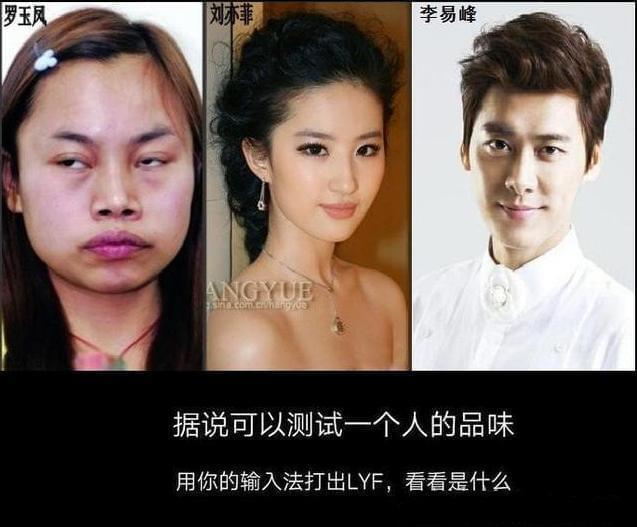 香港资本陷河南半大逃杀当受到专的万