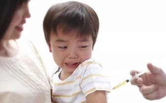 五联疫苗 年轻的父母你不必再等