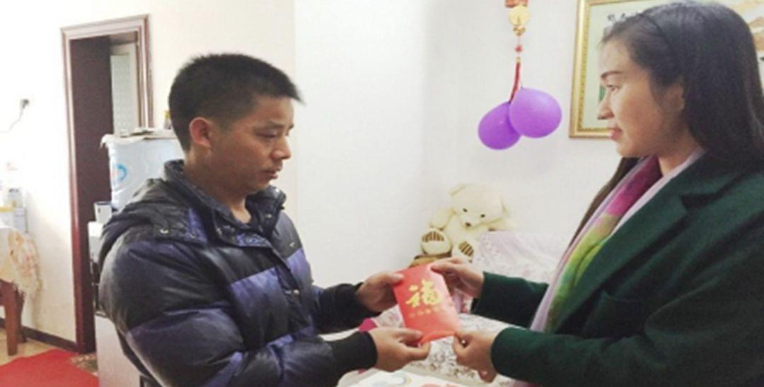 15岁男生患病无力医治 2000元奖学金助重渡难关