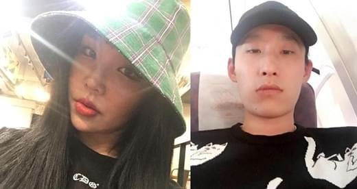 韩说唱歌手起诉Black Nut 称歌词不雅毁损名誉