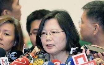惠台遍地开花 专家:民进党当局需与大陆相向而行