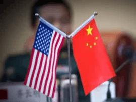 官媒:美对华单边贸易调查有损中美经贸合作大局