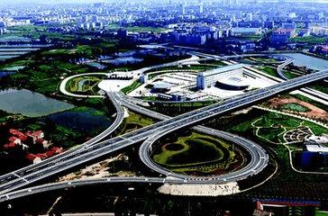 五大路径促发展:构筑大交通 提升荆州人幸福感